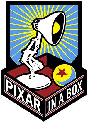 Jak vznikají Pixar filmy?