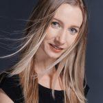 Monika Kuchnová