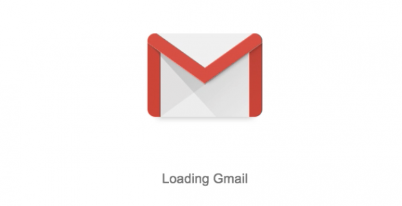 Gmail alias: tip pro vaše google e-maily
