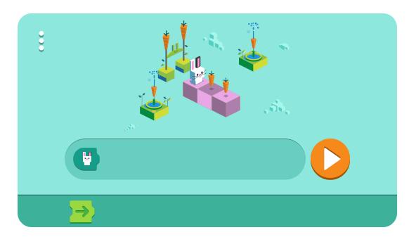 Google Doodles - Významné dny a osobnosti v Google logu
