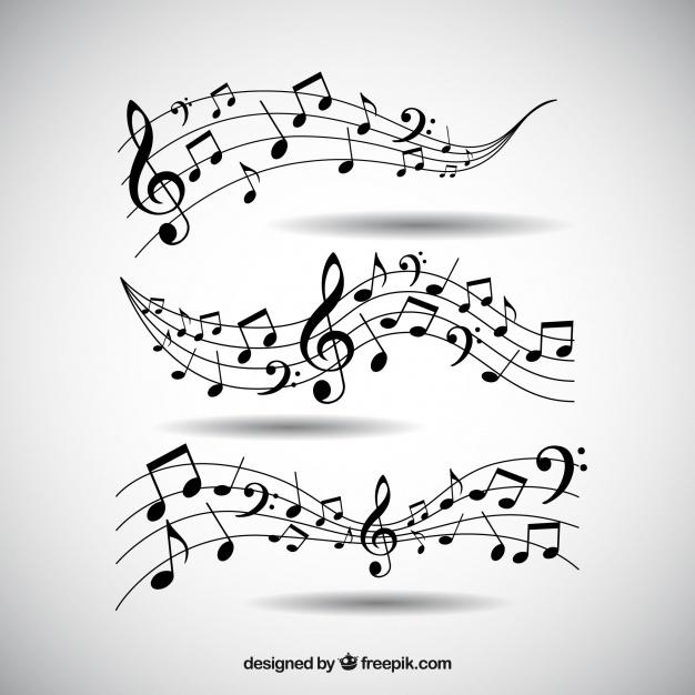 """Hudební výchova """"na ploše"""" - Naše třída"""