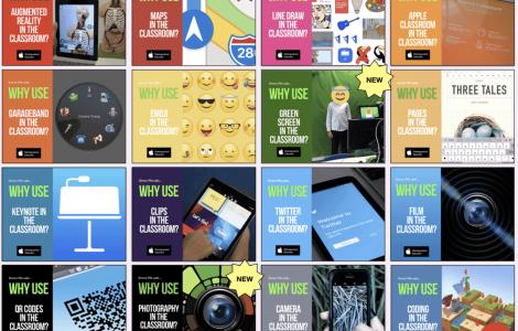 e-book: The Why Use...