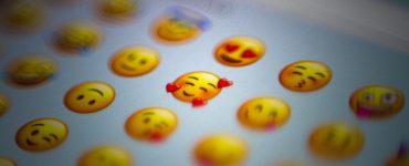 Free emoji library